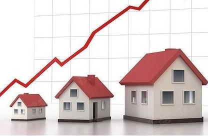 """买房还是先投资,高中老师的理财""""纠结"""""""