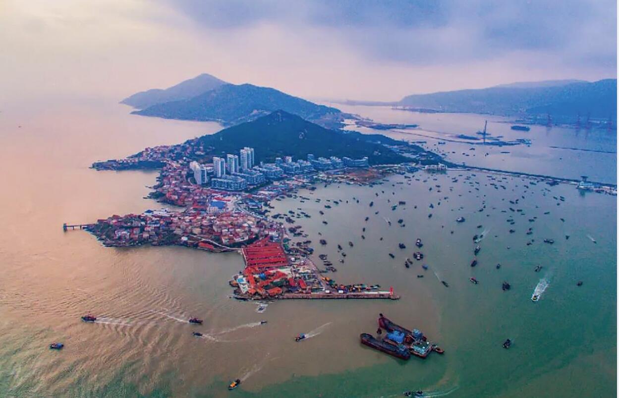 在补齐发展短板上下真功夫—— 港城旅游业如何利用好发展新机遇系列观察之二