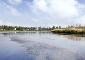 灌云海河联运物流园成功创建省级示范物流园区