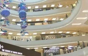 今年连云港市商务条线重点工作敲定