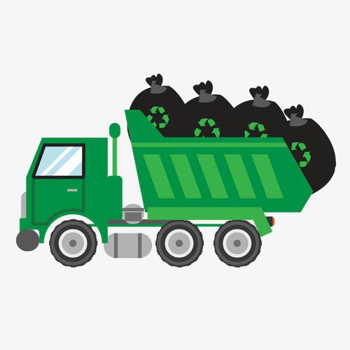 垃圾清运工徐新连:坚守岗位让城市干干净净过年