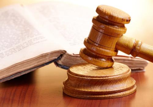 全市法院3年收商事案件超12万件
