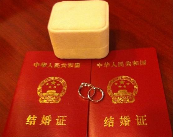 【社区圆桌会议】领证结婚一定要选择好日子吗?