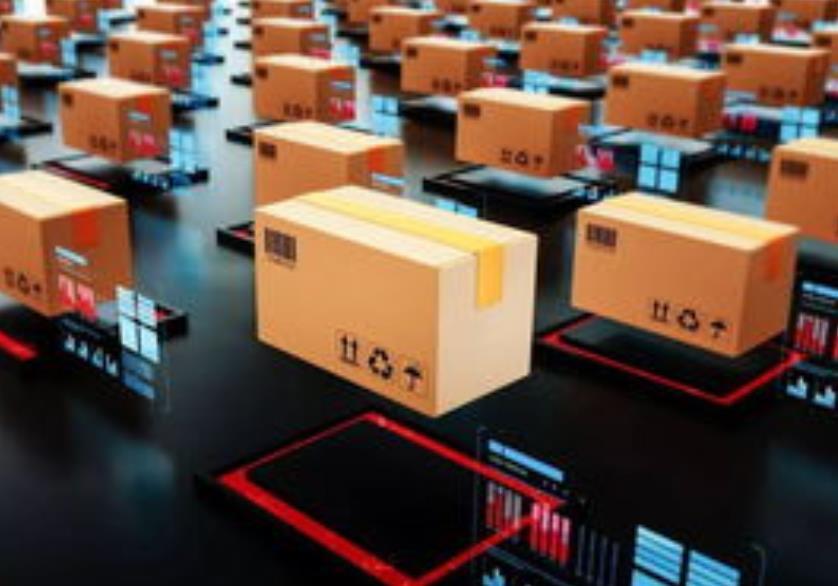 前2个月连云港市邮政业主要指标增幅全省第一