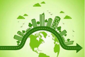 久久为功,谱写生态优先绿色发展新篇章