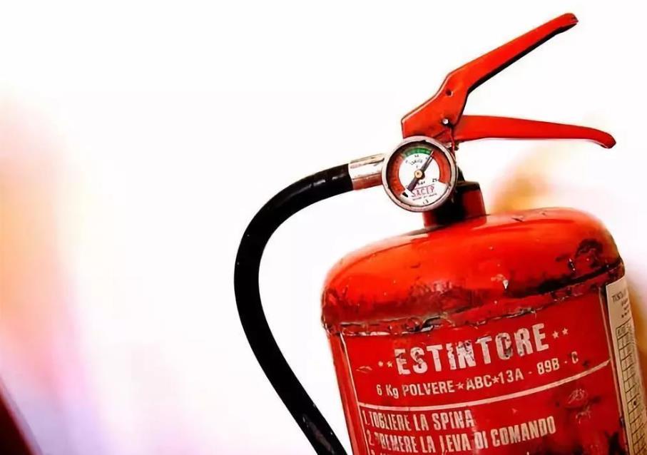 """市消防救援支队开展""""重大火灾隐患集中挂牌整治月""""活动"""