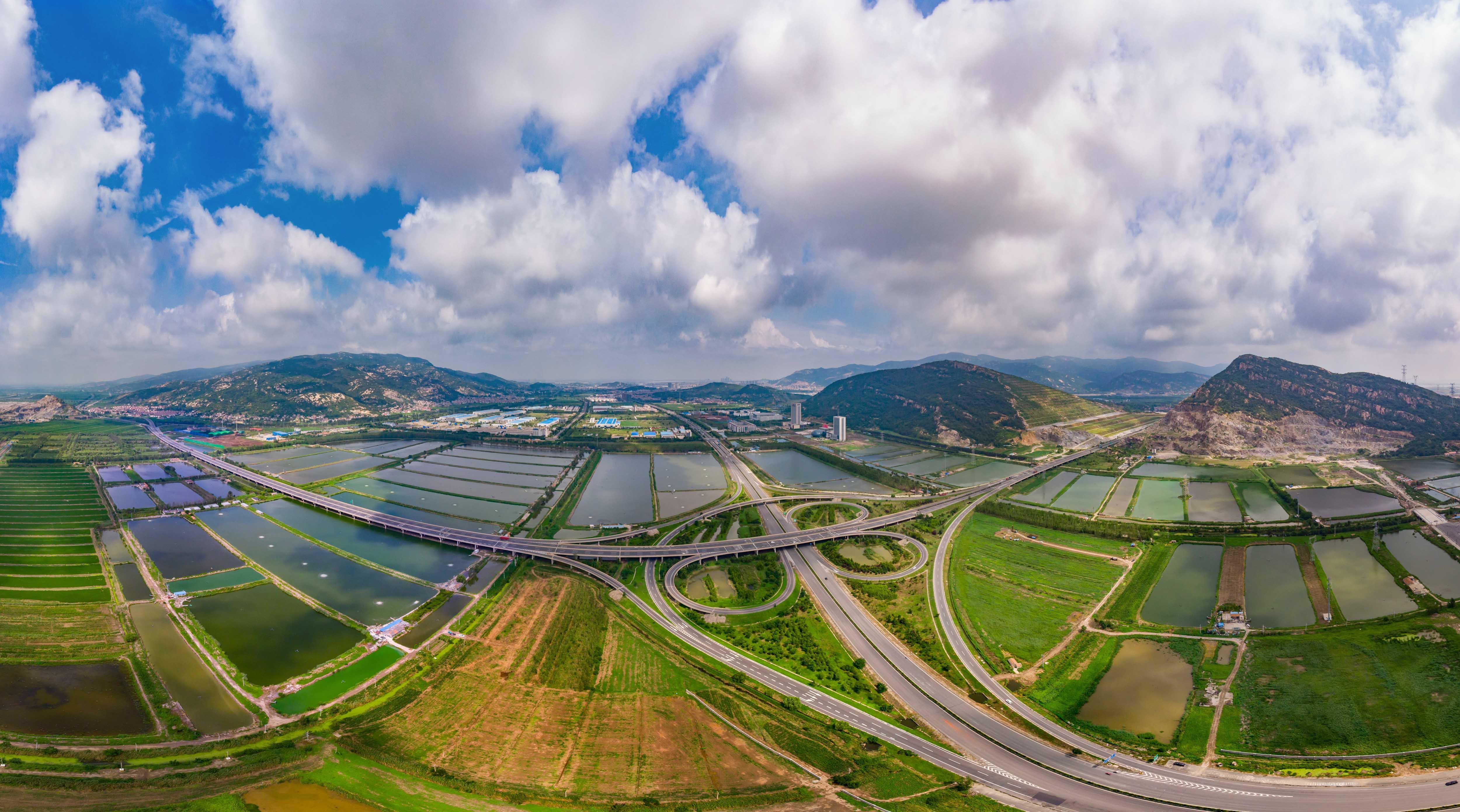 连云港市政务办出台机关作风建设二十条