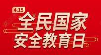 为建设社会主义现代化国家提供坚强安全保障(深入学习贯彻习近平新时代中国特色社会主义思想)