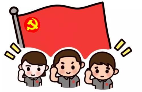 连云港市城建控股集团权属企业同城地产党总支主动履职担当  彰显为民情怀