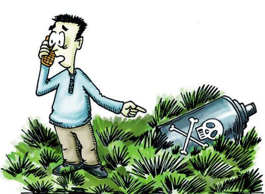 市公安局:推进危险化学品使用安全专项治理行动向纵深开展