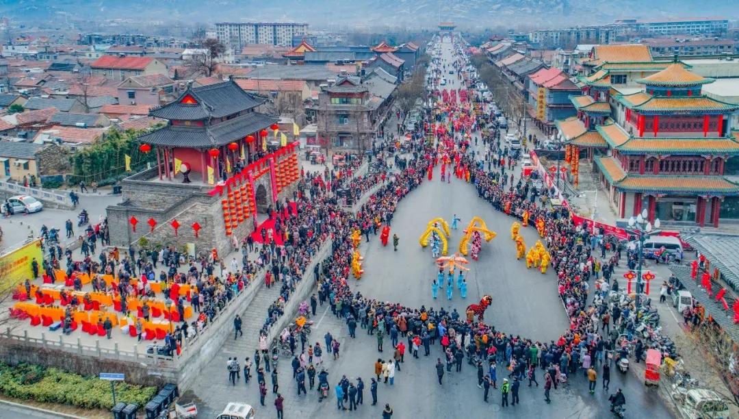 连云港2地获批首批省级文化和游览花费试点单元