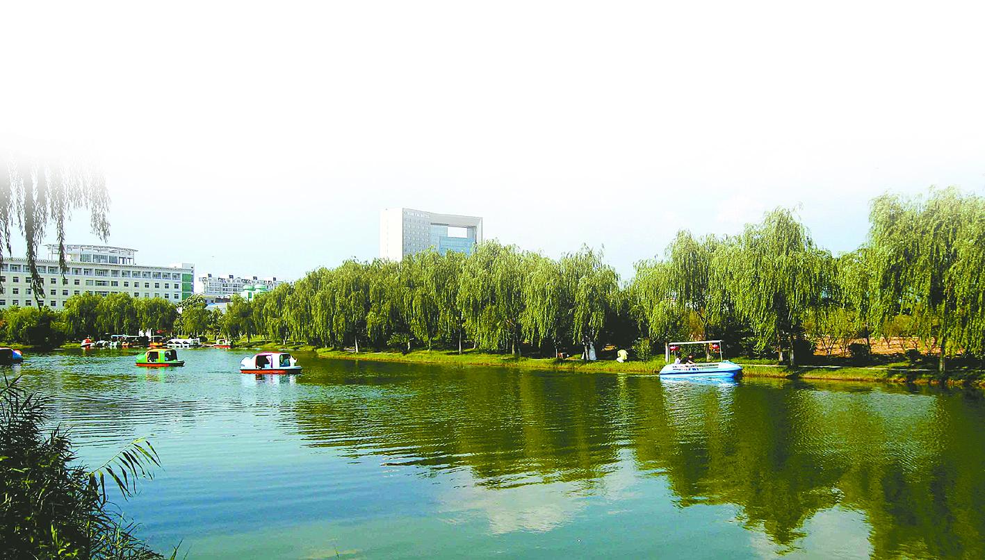 连云港市出台支持重大产业创新平台建设新政