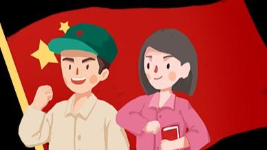 赣榆区三举措做好劳模工作 让新时代劳模精神绽放光彩
