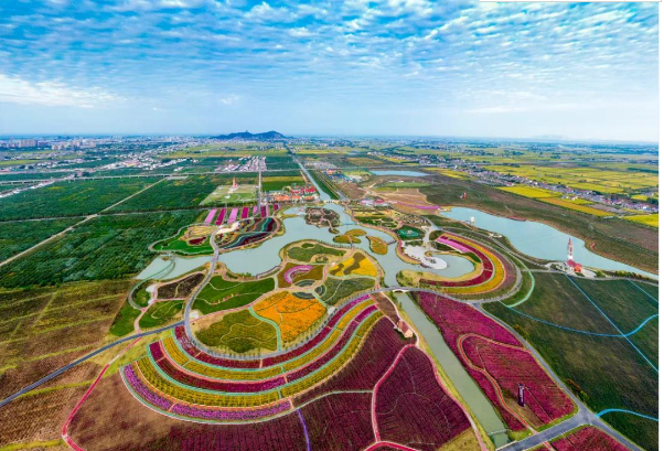 2021年连云港市端午假日文化旅游综述