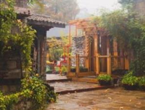 連云港市旅游協會自駕游和民宿分會成立