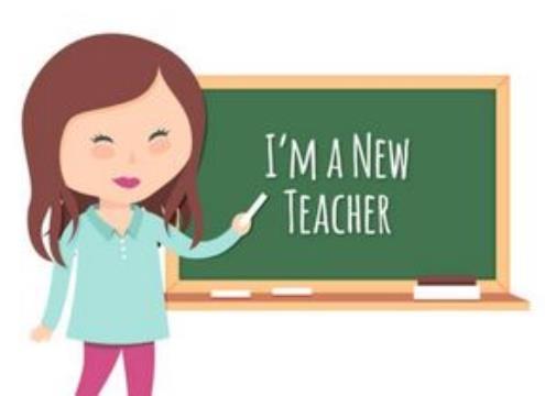 連云港市教育局面向社會為直屬學校公開招聘編制內教師228名