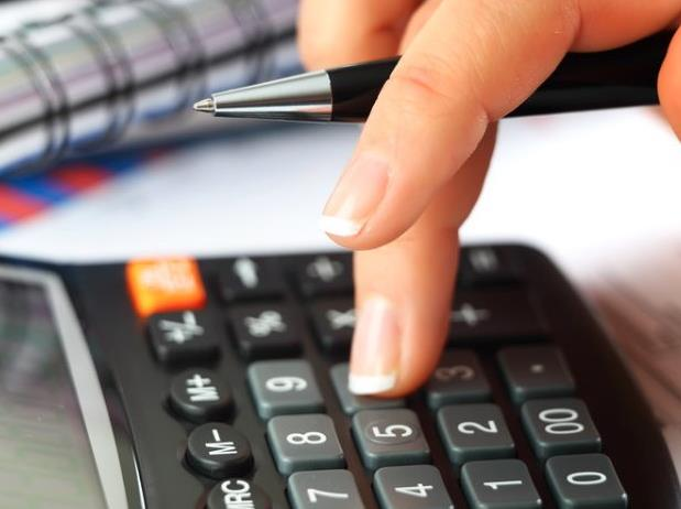 7月納稅申報期限至7月15日 納稅人注意錯峰辦稅