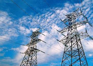 連云港全市應對夏季用電高峰保障電網安全及民生用電