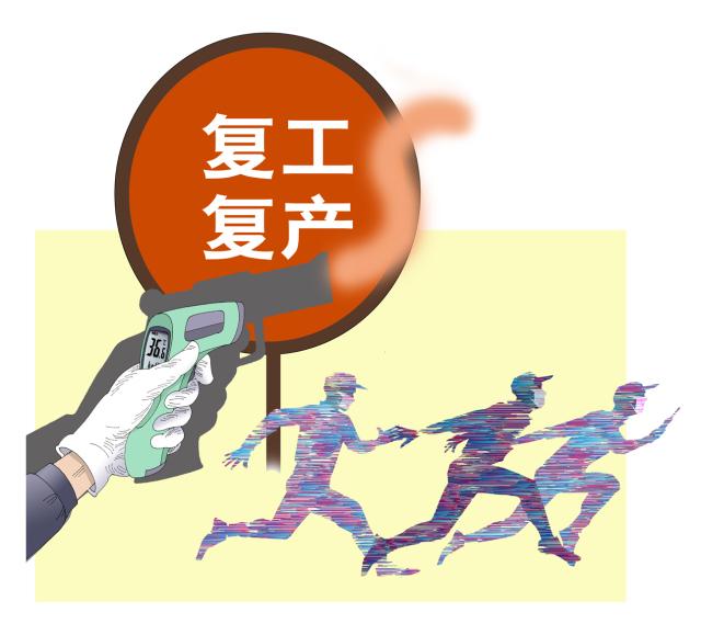 黎青:在国家需要时,拿起画笔,投入战斗!