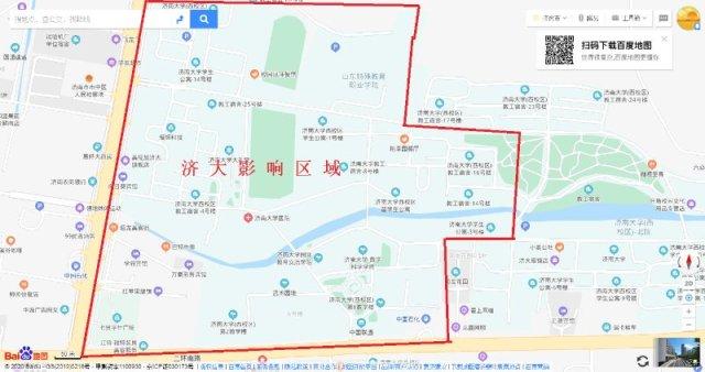 http://www.jinanjianbanzhewan.com/jinanjingji/52782.html