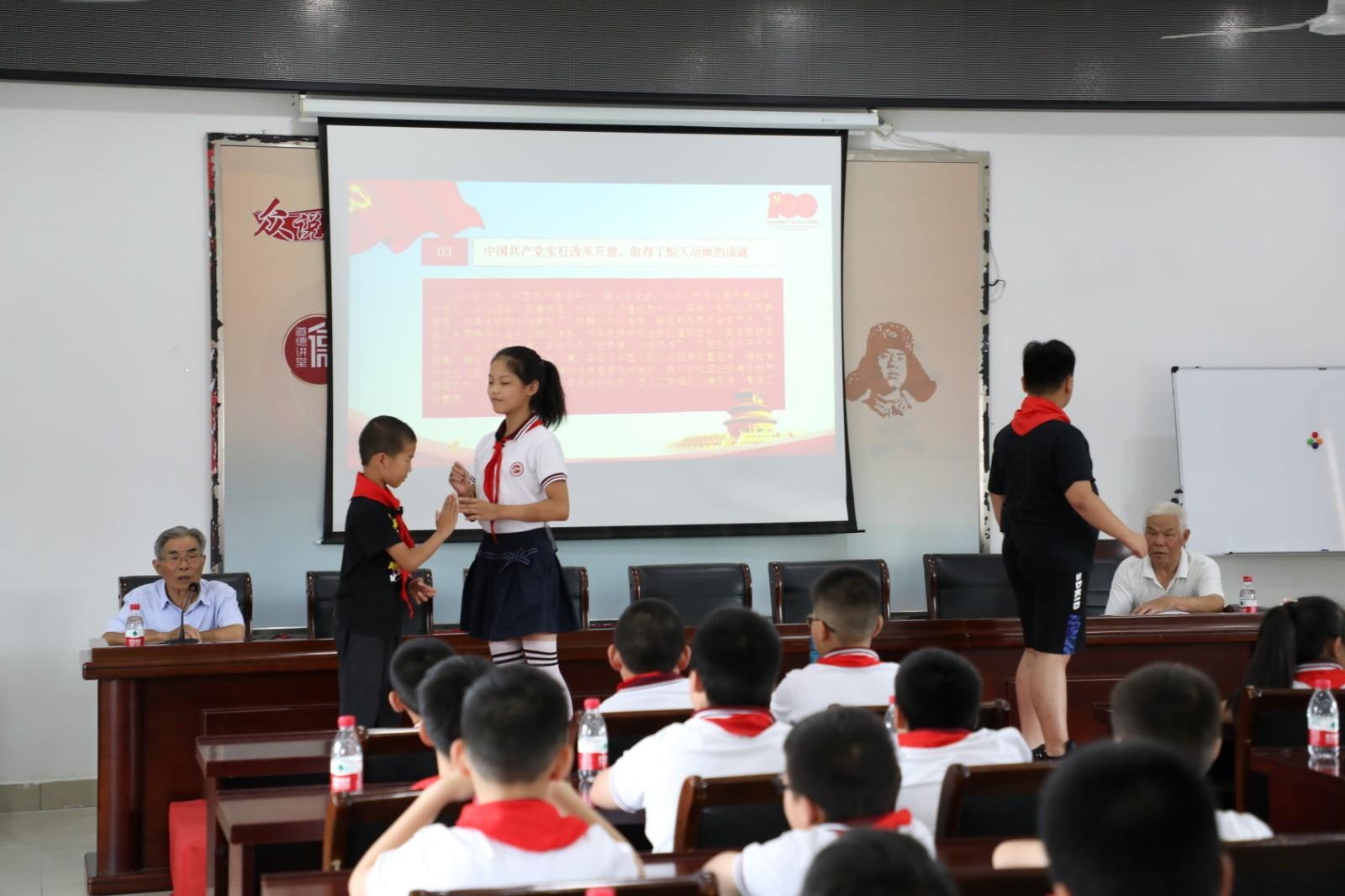 1.校外辅导站照片:柳根龙和王忠林.jpg